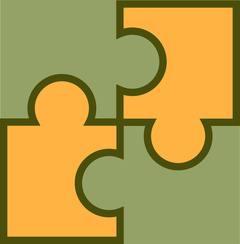 navigalj_logo_2