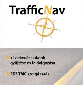 trafficnavlogo