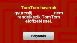 tthaver3