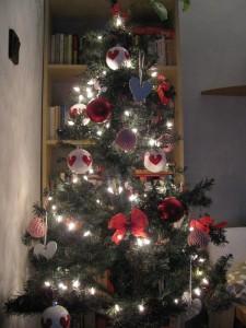 christmas_2009_1