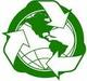 gps_logo_1