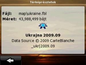 ukrajnaq3