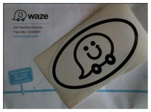 waze_logo2