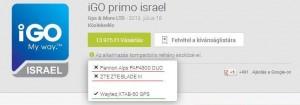 igo_israel3