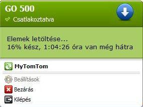 go500_mytomtom6