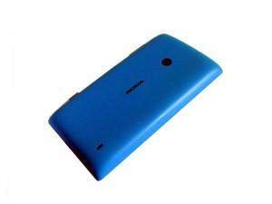lumia520_3a