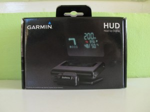 garmin_hud_4