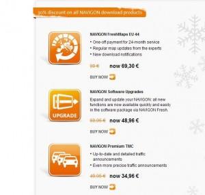 navigon_2013xmas2