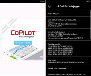 cpilot_a