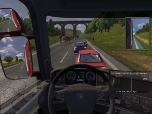 ets2_traffic