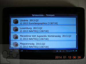 geov7777_2013q3