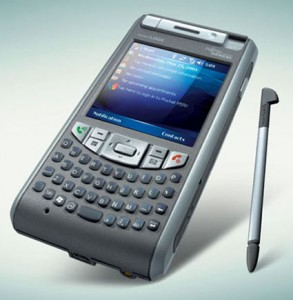 t830_engadget