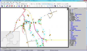 geodatacollector_2