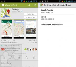 googlemaps_80a