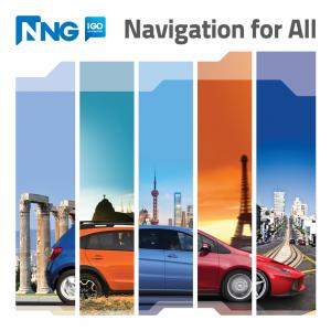 nng_nav_ all
