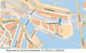 tt_mapcode