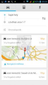 tt_mapcode_4