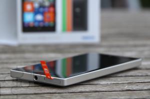 Lumia930_08