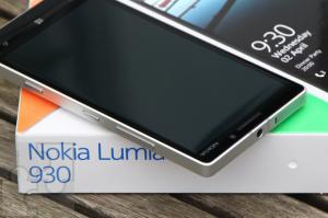 Lumia930_21