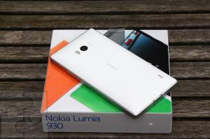 Lumia930_22