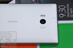Lumia930_24