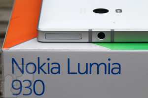 Lumia930_27