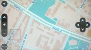 tt_map