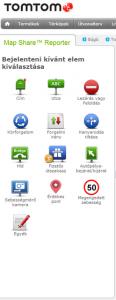 map_tools2a