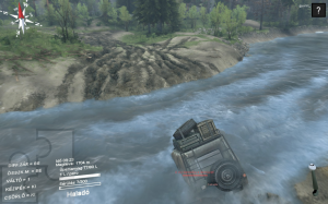 spintires_10