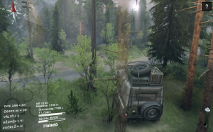 spintires_13