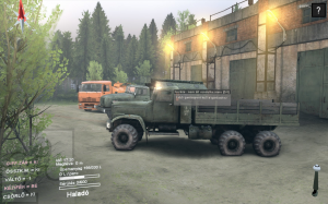 spintires_19
