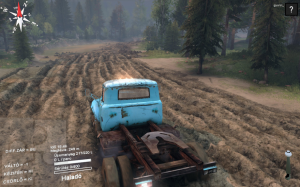 spintires_2