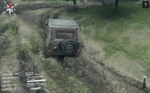spintires_5
