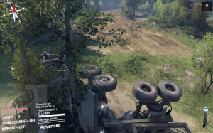 spintires_9