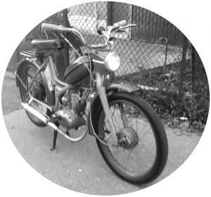 komar_1967a