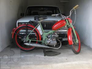 komar_garage