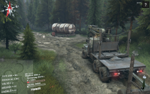 spintires2_19