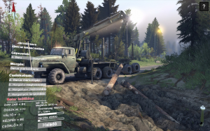spintires2_21