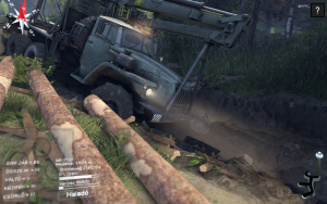 spintires2_27
