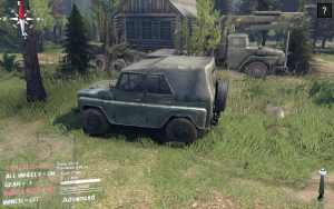 spintires2_3