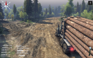 spintires2_32
