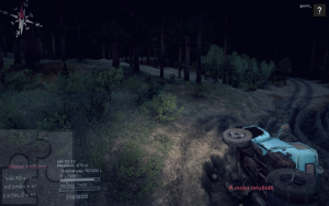 spintires2_34