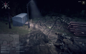 spintires2_5