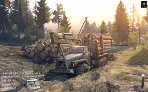 spintires2_8