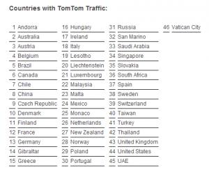 tt_traffic_hu