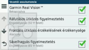 dr_assist2_32