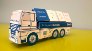nng_igo_navigation_truck_package